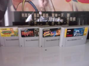 ma collection Mini_449771DSCF07871