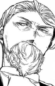 [2.0] Caméos et clins d'oeil dans les anime et mangas!  - Page 9 Mini_450623313123