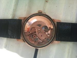 Choix d'une montre vintage pour 250€ Mini_450642image55588