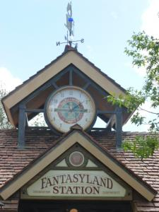 Séjour à Disneyworld du 13 au 21 juillet 2012 / Disneyland Anaheim du 9 au 17 juin 2015 (page 9) - Page 2 Mini_450908P1010107