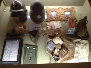Musée de la Résistance dans le VERCORS Mini_453978IMG0495
