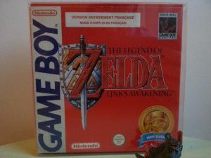 Play it Loud !!! Mini_457922Zelda