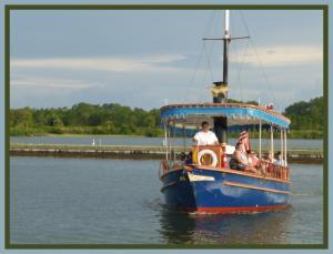 The trip of  a Lifetime : du 28 juillet au 11 aout, Port Orleans Riverside, Que d'émotions ! - Page 16 Mini_458309MK346