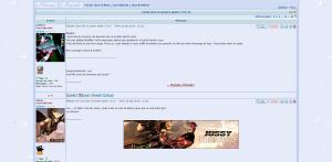 [Souvenir] Thèmes et Kits du forum Mini_460861topicouvertneige