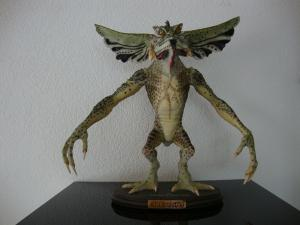 Collection n°435 : roach - Page 6 Mini_461296Gremlins