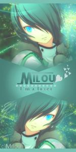Milou's workshop [0/3] OPEN Mini_461995alover