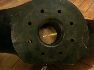 Identification hélice bois Mini_463206hlice6