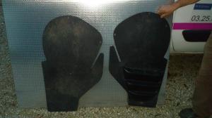 tapis de sol alu  Mini_463656DSC1282