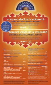 [Buffet] Agrabah Café Restaurant Mini_465048AgrabahCafe769Nov15