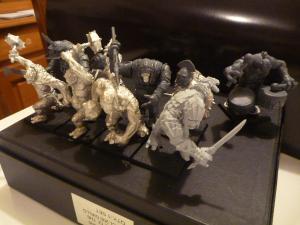 La tribu de la Lune Rousse - CDA Tamurkhan - Warhammer Forum - Page 2 Mini_466459P1050090