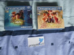 ma collection, dreamcast inside !! Mini_46900shenmue
