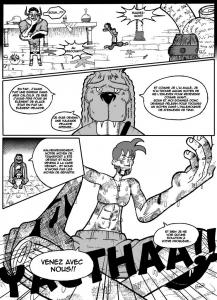 [Manga amateur] Golden Skull - Page 4 Mini_469399pl06