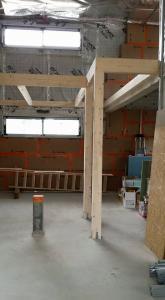 Construction maison : diverses questions - Page 2 Mini_47025611737898102054010357245198108788345912856059n
