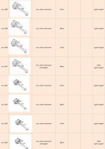 Nov-Design - Page 4 Mini_470433PhotoNoveDesign32