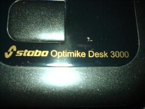 Stabo XF9082 Pro 2 (President Roosevelt) Mini_470542DSC08168