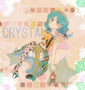 Kris/Crystal/Marina ♥~ Mini_478226tumblrm852genvA71qjhrx7o1500