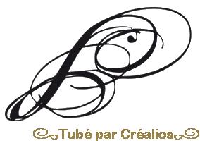 Décors-divers Mini_479070crealios_decors_divers023