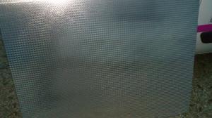 tapis de sol alu  Mini_479215DSC1281