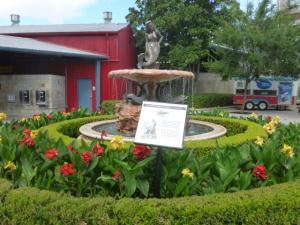 Séjour à Disneyworld du 13 au 21 juillet 2012 / Disneyland Anaheim du 9 au 17 juin 2015 (page 9) - Page 3 Mini_479769P1010219