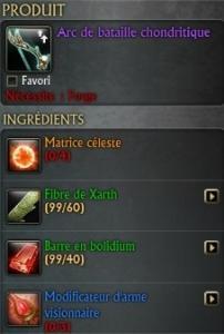 [Starfall Prophecy]En attendant le raid Mini_480521arccraft