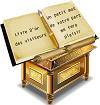 Le livre d'or