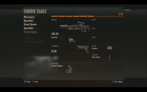 Call Of Duty Black Ops 2 : les infos multijoueurs Mini_481760screenshot20120817at71220pm