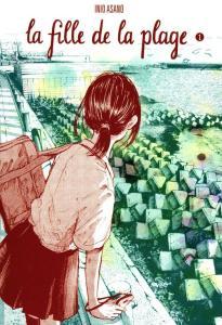 Vos achats d'Otaku et vos achats ...... d'Otaku !!! ;P - Page 20 Mini_482530lafilledelaplagemangavolume1simple210669