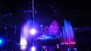 Séjour à Disneyworld du 13 au 21 juillet 2012 / Disneyland Anaheim du 9 au 17 juin 2015 (page 9) - Page 3 Mini_483313P1010310
