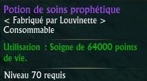 [Starfall Prophecy]En attendant le raid Mini_486536poposoin1effet