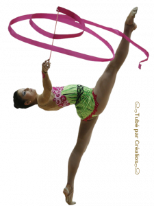 Gym-Acrobatie Mini_490981dora_vass_au_ruban