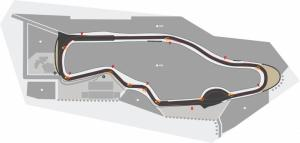 Circuits édition 2014 Mini_491236circuitmarcoussis