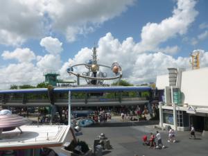 Séjour à Disneyworld du 13 au 21 juillet 2012 / Disneyland Anaheim du 9 au 17 juin 2015 (page 9) - Page 2 Mini_492765P1010110