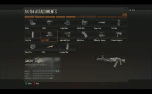 Call Of Duty Black Ops 2 : les infos multijoueurs Mini_496265screenshot20120817at71334pm