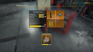 Comment démonter et/ou remonter un ensemble de suspension Mini_497254201710070005041