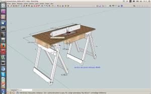 Une table légère avec peut être une défonceuse Mini_497579Capturedu20150405091338