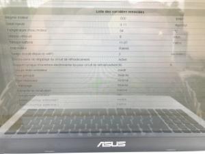 problèmes électroniques divers 2l hdi 136 Mini_498109973