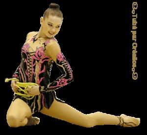 Gym-Acrobatie Mini_499742alina_maksimenko_ukr_a_la_cordeb