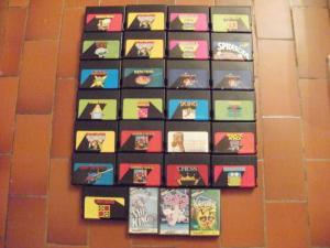 Philou, ma petite collection (dernière refonte). Mini_500830Softs001