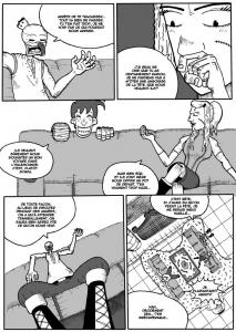 [Manga amateur] Golden Skull - Page 4 Mini_503666pl03