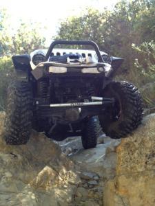AXIAL SCX10 Jeep JK SHERIFF !! - Page 4 Mini_506444jeepjkSHERIFF43