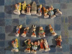 Les recherches de Robinékicoulapix Mini_507220fves2001et98