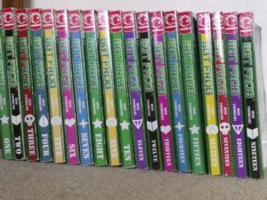 Les différentes versions du manga Mini_509787tokyopop