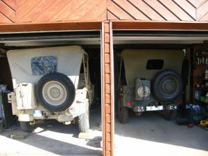 La jeep de Sylvain Mini_512649DSCF3722