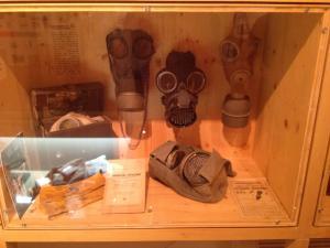 Musée de la Résistance dans le VERCORS Mini_513935IMG0497