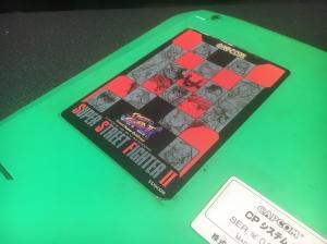 [VDS] Le Shop de Ken multi-plateformes : SNES, Hi-Fi, Blurays... - Page 2 Mini_514668IMG4221