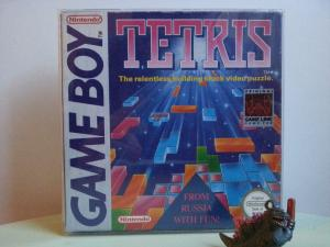 Play it Loud !!! Mini_516798Tetris