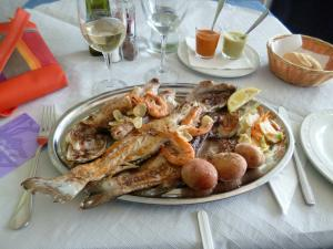 Lanzarote, l'île esthétique Mini_518740P1040232