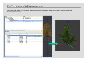 Tuto - 3D - Blender : Création d'un arbre animé - Méthode 1 Mini_519481creationarbres010