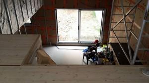 Construction maison : diverses questions - Page 2 Mini_52156611752508102054061086513397872843683108259004n