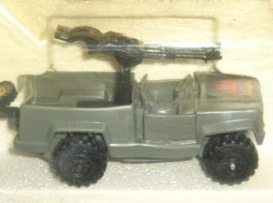 Steel Monsters (Tonka) - 1986 Mini_522653pack4